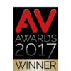 AV Awards 2017