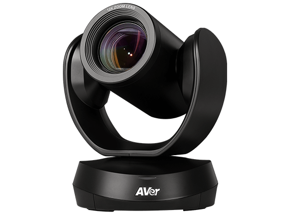 Aver 520 Pro