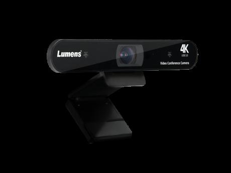 VCB11U-Lumens